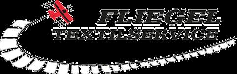 Fliegel Textil Service