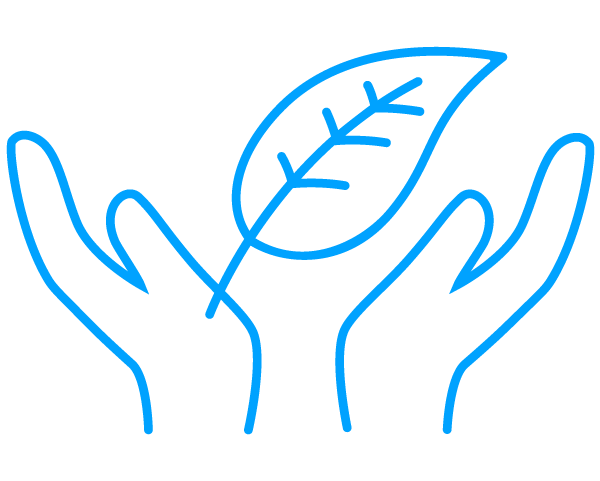 Intro icon